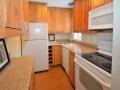Abingdon kitchen photo