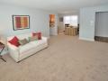 Abingdon living room 2nd photo