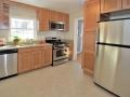 20th place kitchen photo_23602