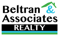Beltran and Associates Realty