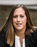 Karina Beltran