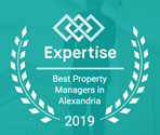 Expertise - Best Property Managers in Alexandria 2019